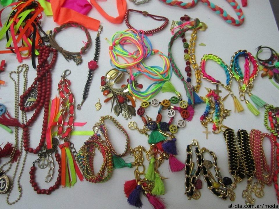 cf64a7626420 Accesorios-YOSY-LOVERS-Primavera-verano-2012-2013